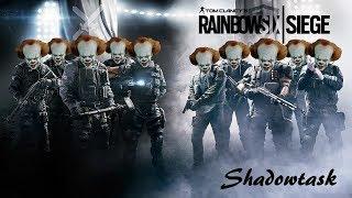 RB6 - Shadowtask