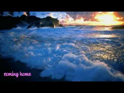 james-labrie-coming-home-lyrics-oltion-haci