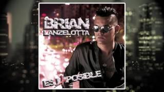 Brian Lanzelotta - Sal de mi Vida