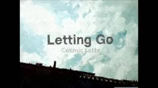 Day6 - Letting Go (english cover)