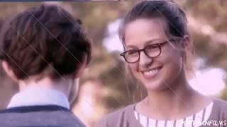 Kara Danvers - Runaway