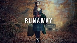 """Runaway"" - Freestyle Rap Beat 