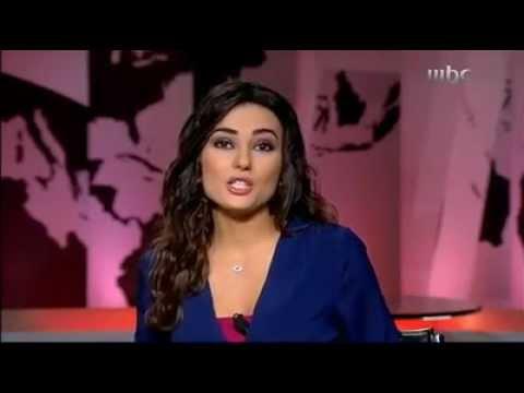 جيجل جوهرة الساحل الجزائري على قناة mbc