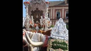 Popurrí - Coro de la Hermandad del Rocío de Sevilla