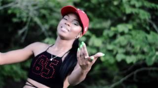 "Lil 65 - ""Break It Down"" ft. 1st Sargen (Music Video) filmed by @OTWProductionz"