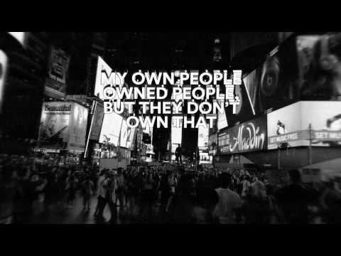 andy-mineo-uncomfortable-lyric-video-reach-records