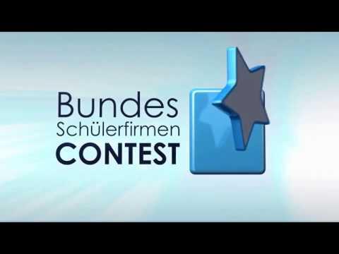 8. Platz Bundes-Schülerfirmen-Contest 2016 - Winetage BB
