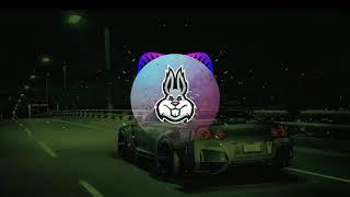 Teriyaki Boyz - Tokyo Drift (KVSH Remix)[Rocco Promo]
