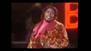 Barry White..... Can't Get Enough of Your Love, Babe