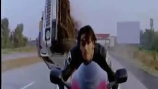 Dhoom 4 ka trailer with salman khan