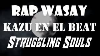 09. UNA RAZON Mc Wes ft Ziferk ( Video Lyric )