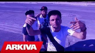 UNAX ft.LB.N - Beje tani (Official Video HD)