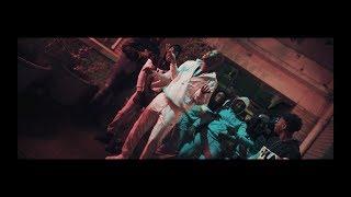 Royce - Pas d'témoins (ft. CG6)