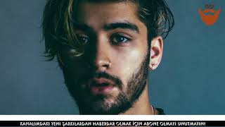Zayn - She (Ogi Remix)