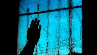 Alex Ubago aunque no te pueda ver (video a contra luz)