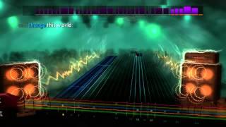 Rocksmith 2014 Edition DLC - Alter Bridge
