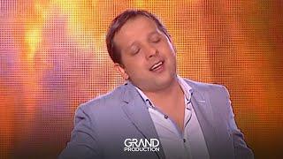 Emir Habibovic - Zivim al nisam ziv - PB - (TV Grand 19.05.2014.)
