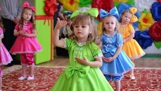 Dansul păpușilor