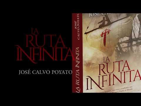 Vidéo de José Calvo Poyato