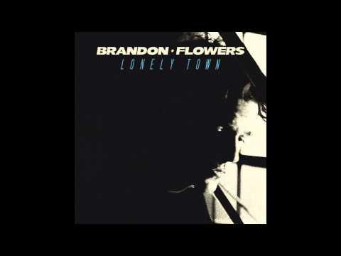 brandon-flowers-lonely-town-instrumental-bernardo-lz