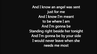What are Words - Chris Medina Letra