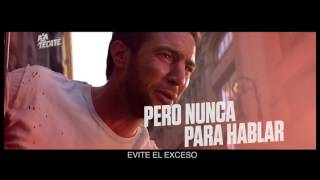 TECATE 2017  ASÍ SOMOS    from YouTube   from YouTube 1