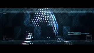 Alan Walker - Routine | Earrape