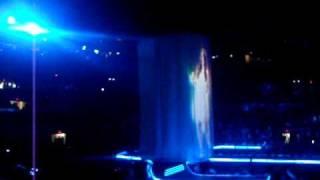Meu maior presente - Ivete Sangalo live in Madison Square Garden