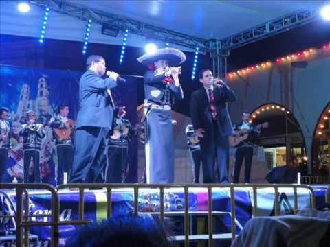 Maldita Noche de Angela Miranda Letra y Video