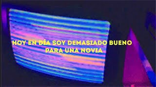 Lil Skies ft Landon Cube-Nowadays-Subtitulada al español