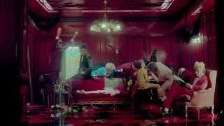 [TS] Block B(블락비) - JACKPOT(잭팟)