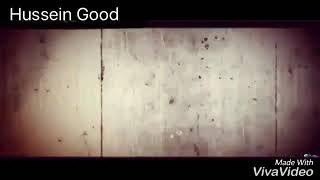 Rap do Cell (Dragon Ball z) Tauz-now