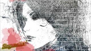 Singuraticu' - ZiBlestemată..#Martie