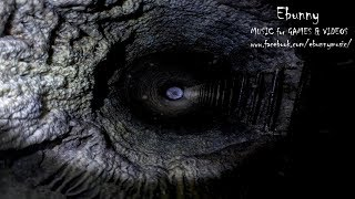 Epic Dark Battle Music - Secret Place [Powerful Fantasy Celtic Horror by Ebunny]
