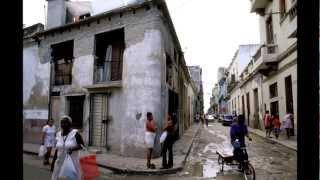 Mongo Santamaría - Cha cha rock (1959)