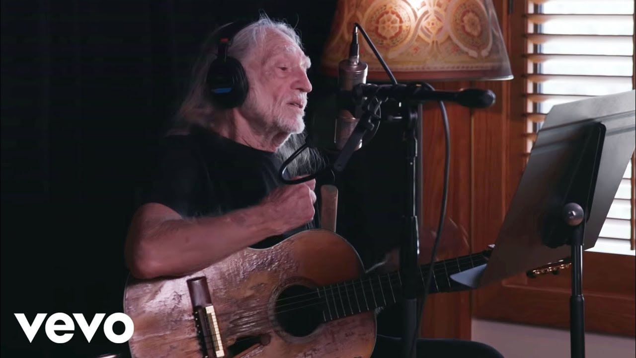 How To Get Guaranteed Willie Nelson Concert Tickets Bend Or