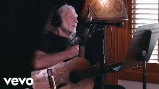 Willie Nelson - Old Timer