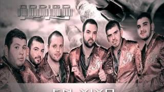 Codigo FN - Con Que Me Pagas (En Vivo) 2012