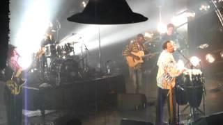 BONGA LIVE FOR SALOME BABEL MED 2012 2.MOV