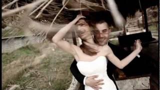 Clip nunta Iulian si Oana