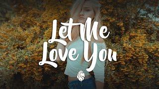 DJ Snake Feat. Justin Bieber - Let Me Love You (Sullivan Saporito & DZ Denzel Remix)