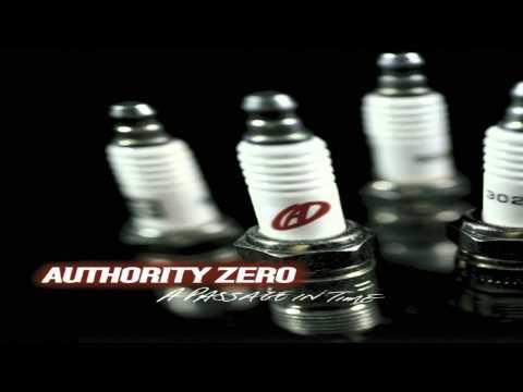 authority-zero-lying-awake-ozpl18