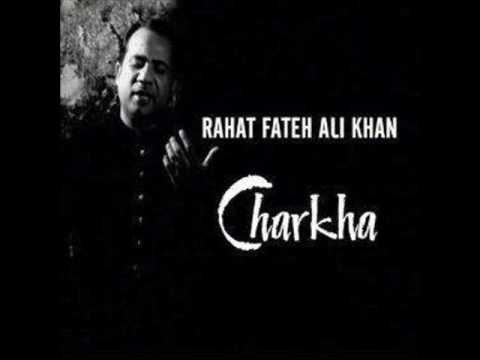 rahat-fateh-ali-khan-charkha-suleman-waseem-philip