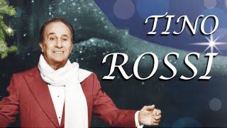 Tino Rossi - Noel c'est l'amour