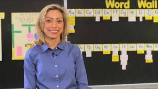 How to Teach the Alphabet | Reading Lessons