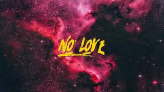 Rap-apolo NO LOVE (officielle audio)