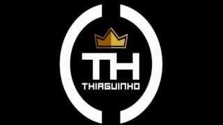 Thiaguinho - Ousadia e Alegria [Audio Oficial DVD Ousadia & Alegria ao vivo]