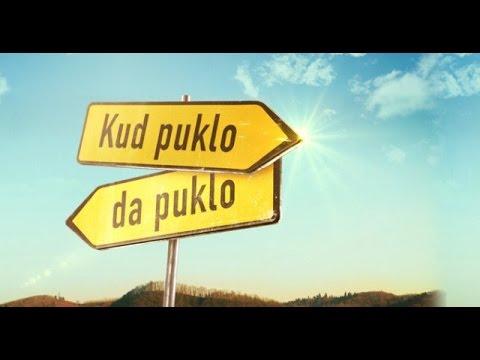 jelena-rozga-odo-ja-kud-puklo-da-puklo-soundtrack-jelena-rozga