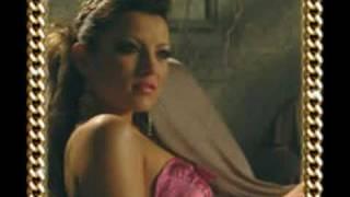 Elena Gheorghe- Ma ti s-adar