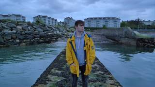 Military Road - Set Sail (Official Video)